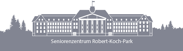 Seniorenzentrum Robert-Koch-Park